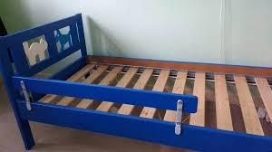 navy toddler bedding navy blue toddler bedding set bedroom ideas bed frame mattress ages dark blue navy toddler bedding