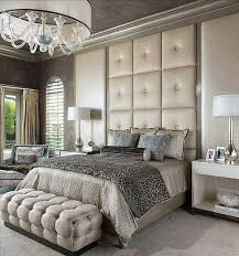 Modern Elegant Bedroom Designs Find This Pin And More On House Bedrooms Intended Decorating