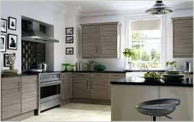 kitchen unit manufacturers the best option incredible kitchen cabinet manufacturers uk image inspirations