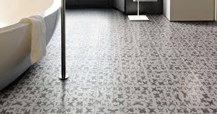 best floor premiereflooringamerica flooring whole of tile s in salt lake city concept and inspiration tile