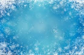 winter abstract background images. Plain Winter Light Blue Background With Snowflakes Winter Abstract Stock  Photo  47873190 With Abstract Background Images