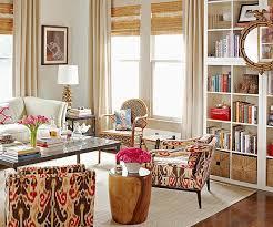 homemade decoration ideas for living room for well homemade