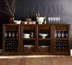 Inspirierend Decorating Awesome Dining Room Bar Ideas Photos Liltigertoo Com Regarding Cabinet Prepare 19 Dining Room Buffet Cabinet Decorating Lvcceorg Wet Bar Designs For Small Spaces Awesome Dining Room Cabinet With