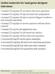 comprehensive resume sample comprehensive resume sample best