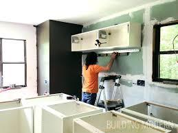 ikea wall cabinets kitchen cabinets installing upper kitchen cabinets wall cabinets garage ikea kitchen wall cabinets
