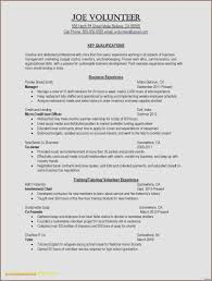 Resume Collection Find The Best Collections Representative Resume