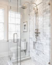 white carrara marble bathroom. Best 25 Carrara Marble Bathroom Ideas On Tile White