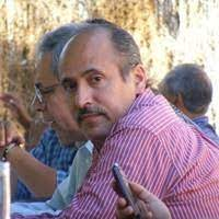 "4 ""Ricardo Kaplan"" profiles | LinkedIn"