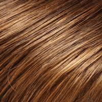 Find The Perfect Wig Jon Renau Color Chart Guide