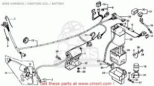 honda trail 110 wiring diagram wiring diagram honda trail 110 wiring diagram nodasystech