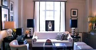 studio apartment furniture layout. Beautiful Studio Full Image For Exquisite Studio Apartment Furniture Layout 17 Best Images  About Design Ideas Onfurniture For  R