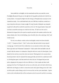 fiction essay twenty hueandi co fiction essay