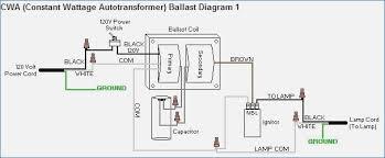 120 volt ballast wiring data wiring diagrams \u2022 277 Volt Wiring Neutral at 277 Volt Ballast Wiring Diagram
