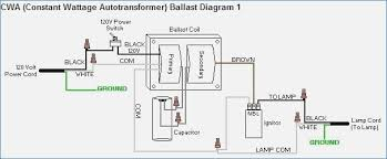 120 volt ballast wiring data wiring diagrams \u2022 Fluorescent Light Wiring Diagram at 277 Volt Ballast Wiring Diagram