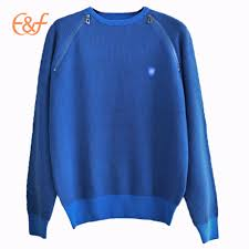 New Sweater Design For Man 2017 Latest New Style Crew Neck Handmade Sweater Design For Man Buy Crew Neck Mens Sweater Design Handmade Sweater Design For Man Mens Latest New