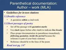 writing an essay quotes from a book business plan for real admission essay writing virginia woolf