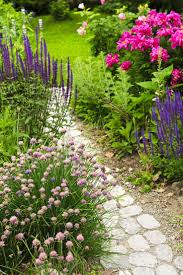 Small Picture 66 best Wonderful Garden Paths images on Pinterest Landscaping