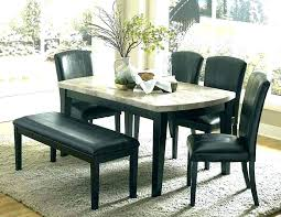 black granite kitchen table granite table set granite kitchen table sets granite dining room sets granite