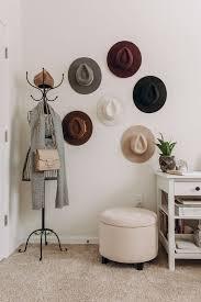 2020 apartment wall decor