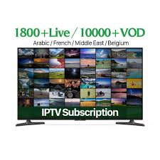 Detail Feedback Questions about QHDTV Code <b>IPTV France Arabic</b> ...