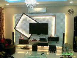 modern tv wall unit designs photo via tv wall unit design for bedroom