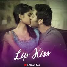 share chat love kiss status tamil
