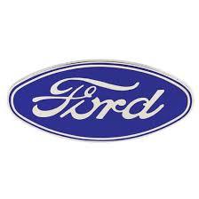 ford emblem. Interesting Ford With Ford Emblem O