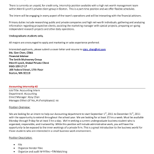 Example Of Application Letter For Scholarship College Student Cover
