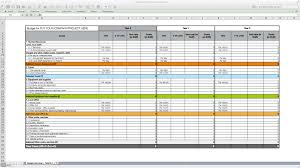 Excel Templates Spreadsheet Templates For Excel Or Mac Made For Use