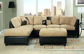 microfiber vs leather couch microfiber vs leather couch sectional couch sofa sectionals microfiber faux leather complete