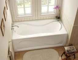 60x30 bathtubs