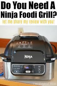 Free Printable Ninja Foodi Cooking Times Now You Can Make