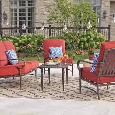 home depotcom patio furniture. wonderful furniture create u0026 customize your patio furniture oak cliff collection u2013 the home  depot and depotcom n