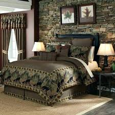 contemporary sherry french country bedding quilts primitive comforters for and curtains interesting kline home c