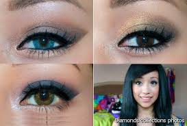 easy makeup ideas new ideas with easy makeup ideas for blue eyes with eye makeup