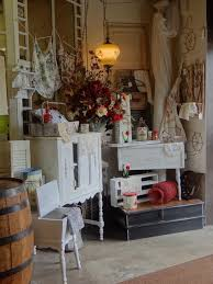 delightful paris flea market chandelier shabby chic variety and french flea market style selections