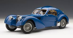 """The engine produced between 200 and 220 the type 57c was a supercharged version while the type 57s was a sporty version based on a european premiere for sixth and final model of the exclusive edition """"les légendes de bugatti entire. Bugatti 57s Atlantic 1938 Blue Metal Wire Spoke Wheels"""
