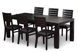 Popular Glass dining table designs lowest price online on DiningTable10