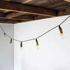 one forty three lighting. String Lights - Onefortythree One Forty Three Lighting