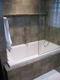 whirlpool shower combo tub shower combo tub so we went with a tub shower combo with