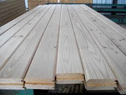 tongue and groove pine flooring decorfree com