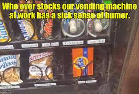 Evva Vending Machine Beauteous Vending Machine Imgflip