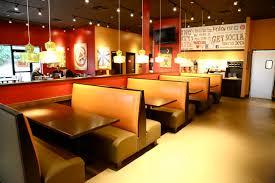 Restaurant Kitchen Furniture Restaurant Furniture Los Angeles Top Furnitures Reference For Home