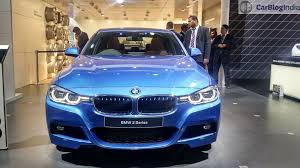 new car launches bmwNew Bmw X1 Series Price In India  CFA Vauban du Btiment