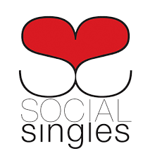 Image result for single socials images