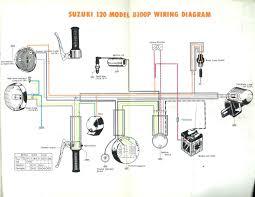 alpha wiring diagram wiring diagrams best alpha wiring diagram wiring diagram data alpha power supply alpha wiring diagram