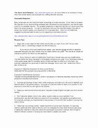 Merchandising Resume Merchandiser Job Description Resume Fresh Visual Merchandiser Resume