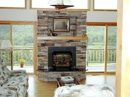 fantastic stone gas fireplace designs fireplace stones elegant corner stone fireplace designs stone fireplace surrounds for gas fireplaces stone gas