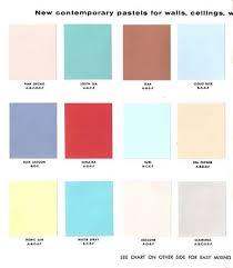 Glidden Paint Color Chart Wood Smoke Glidden Paint Offshoreradio Info