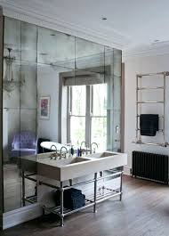 antiqued mirror panels mirrors amazing mirror sheets for antiqued mirror mercury glass panels